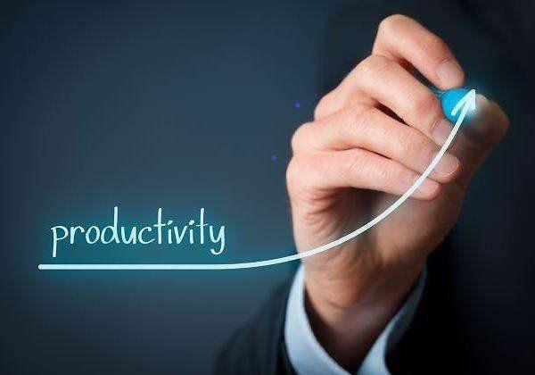 Claves para conseguir que los proyectos de transformación digital sean un 50% más productivos